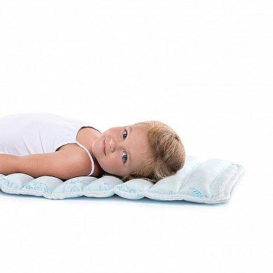 Трелакс матрац ортопедический д/детей в кроватку МД60/120 фото